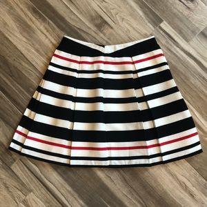 Wells Grace Skirt 003